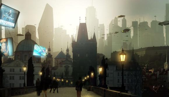 2B_City01