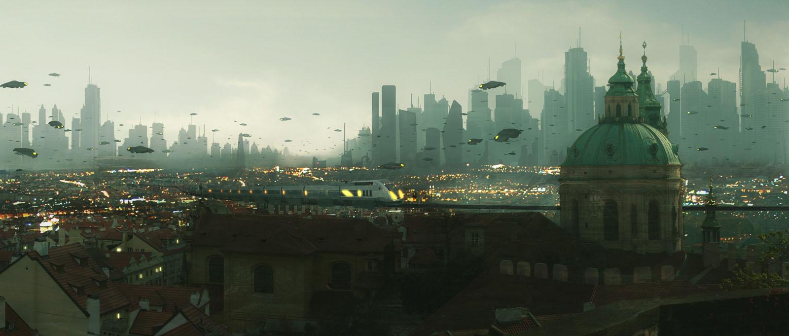 2B_City02
