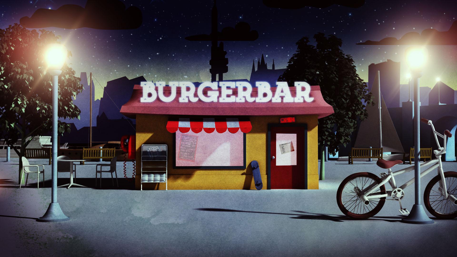 BCG_Burgershop copy