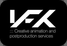 VFXlogo_na vysku